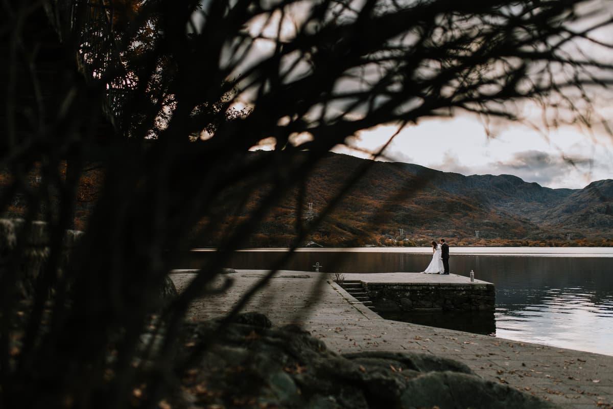 Postboda en el Lago de Sanabria Sara y Jaime weloveyourlove 060