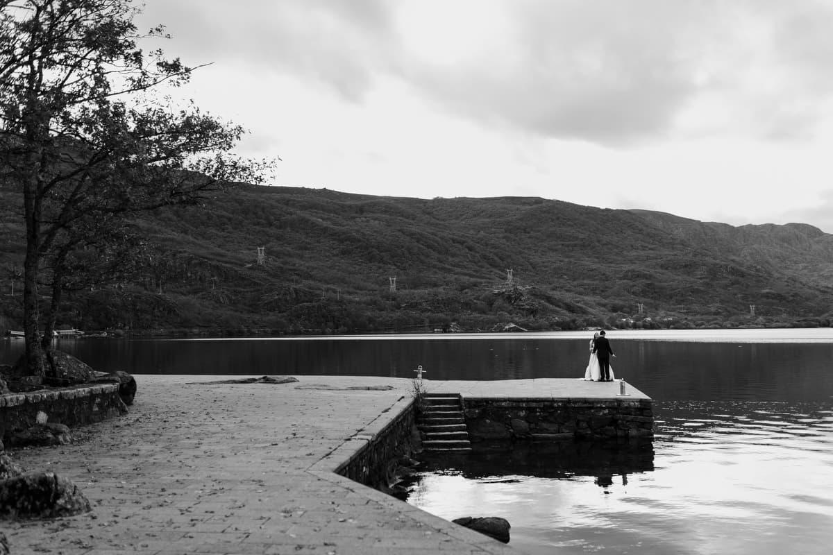 Postboda en el Lago de Sanabria Sara y Jaime weloveyourlove 063