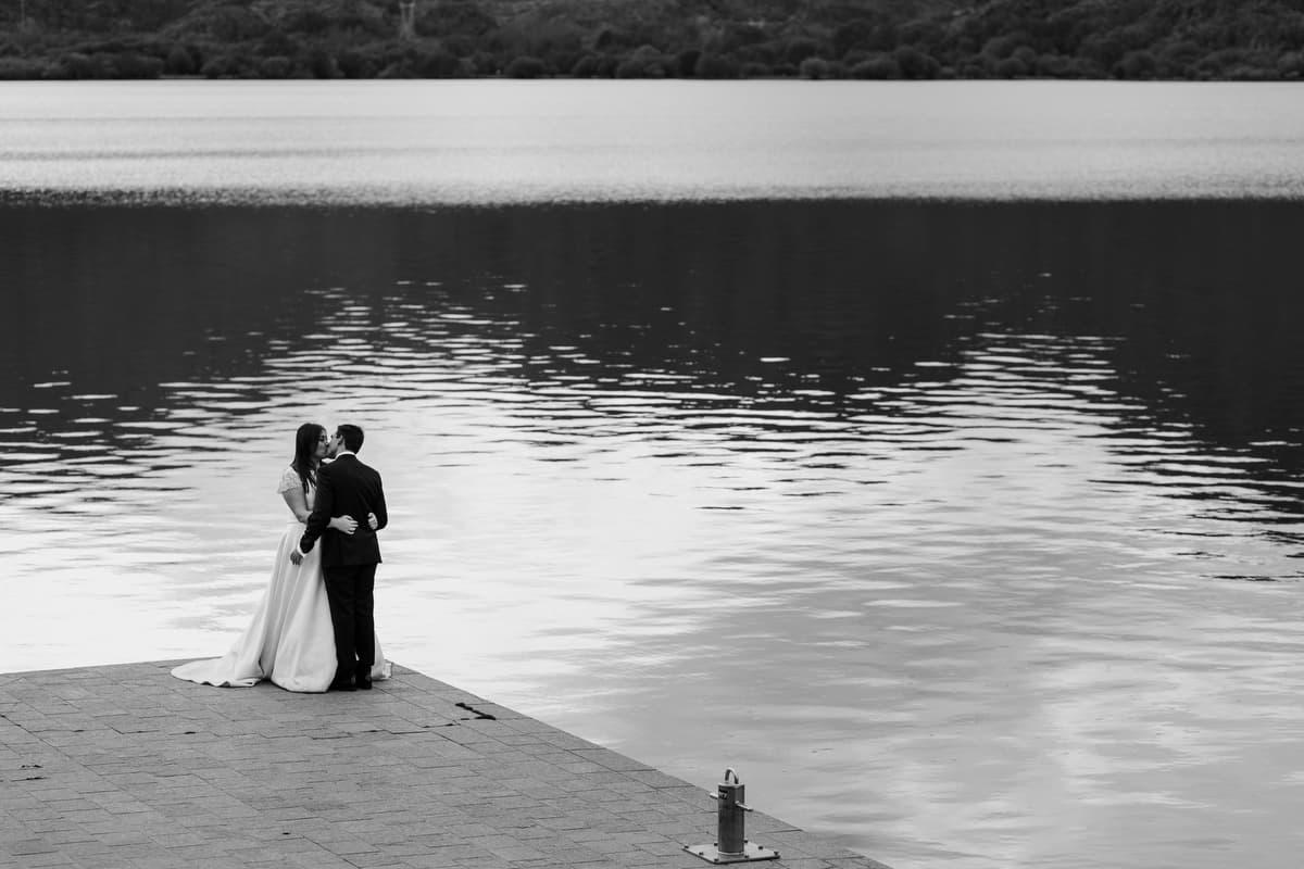 Postboda en el Lago de Sanabria Sara y Jaime weloveyourlove 065
