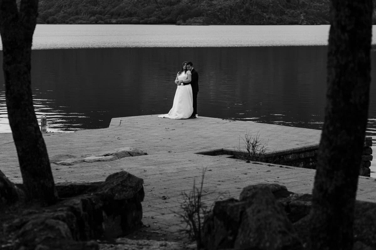Postboda en el Lago de Sanabria Sara y Jaime weloveyourlove 067