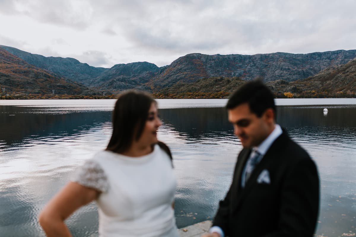 Postboda en el Lago de Sanabria Sara y Jaime weloveyourlove 069
