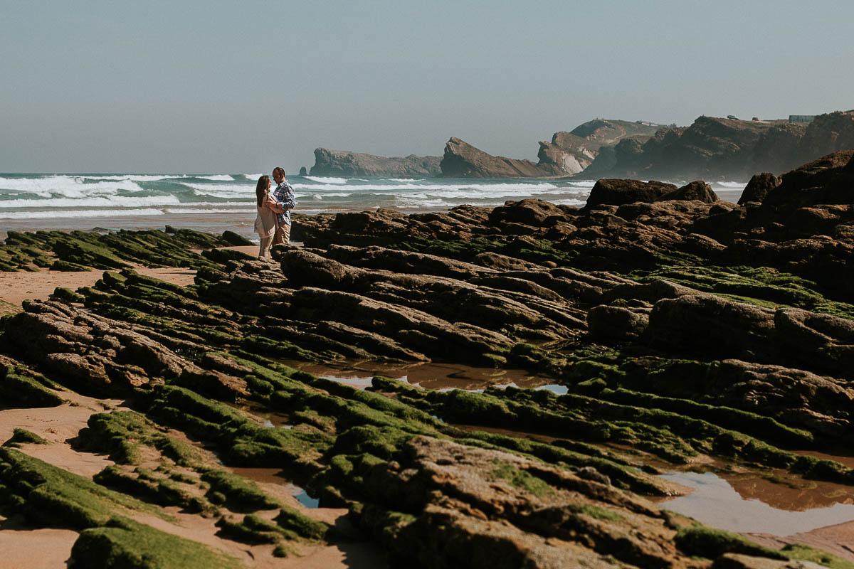 Preboda en Cantabria Santander Beatriz y Alfredo-15