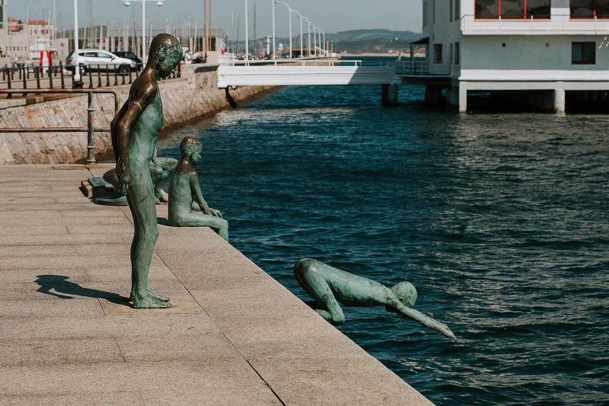 Preboda en Cantabria Santander Beatriz y Alfredo-31