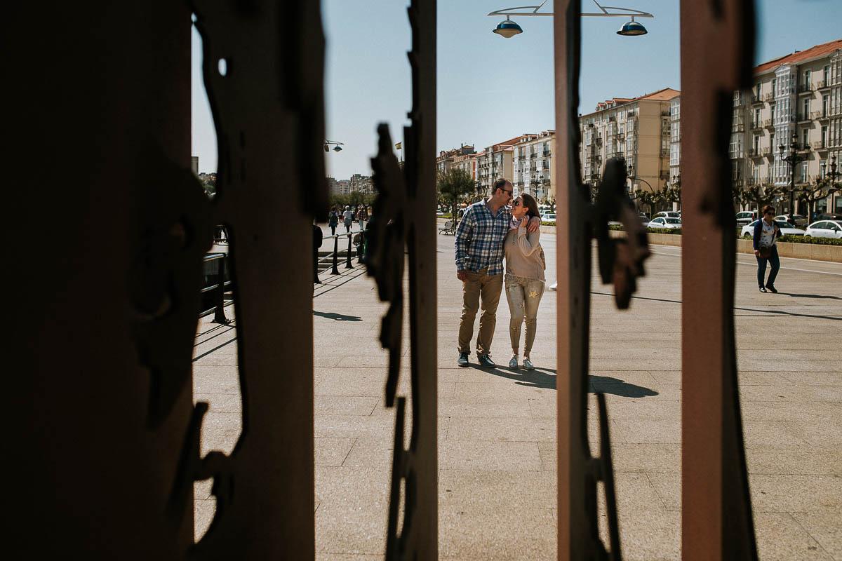 Preboda en Cantabria Santander Beatriz y Alfredo-32