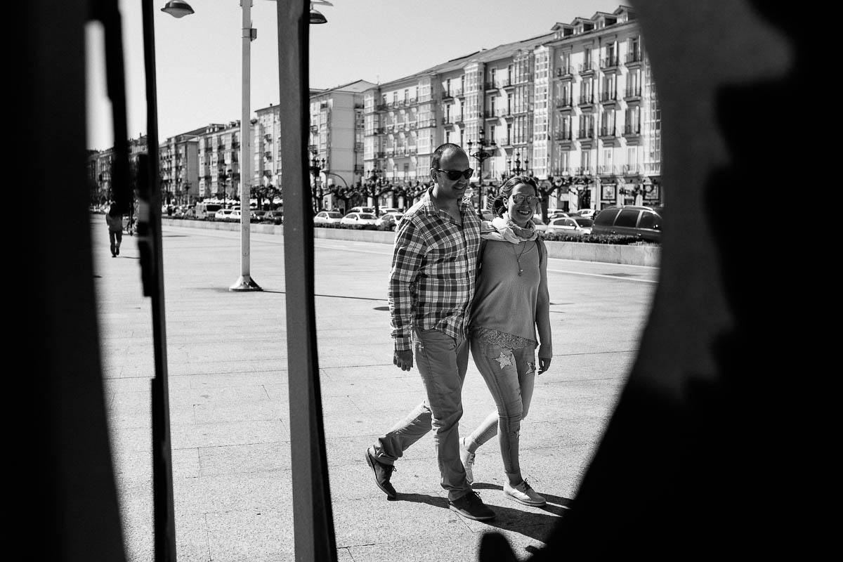 Preboda en Cantabria Santander Beatriz y Alfredo-33