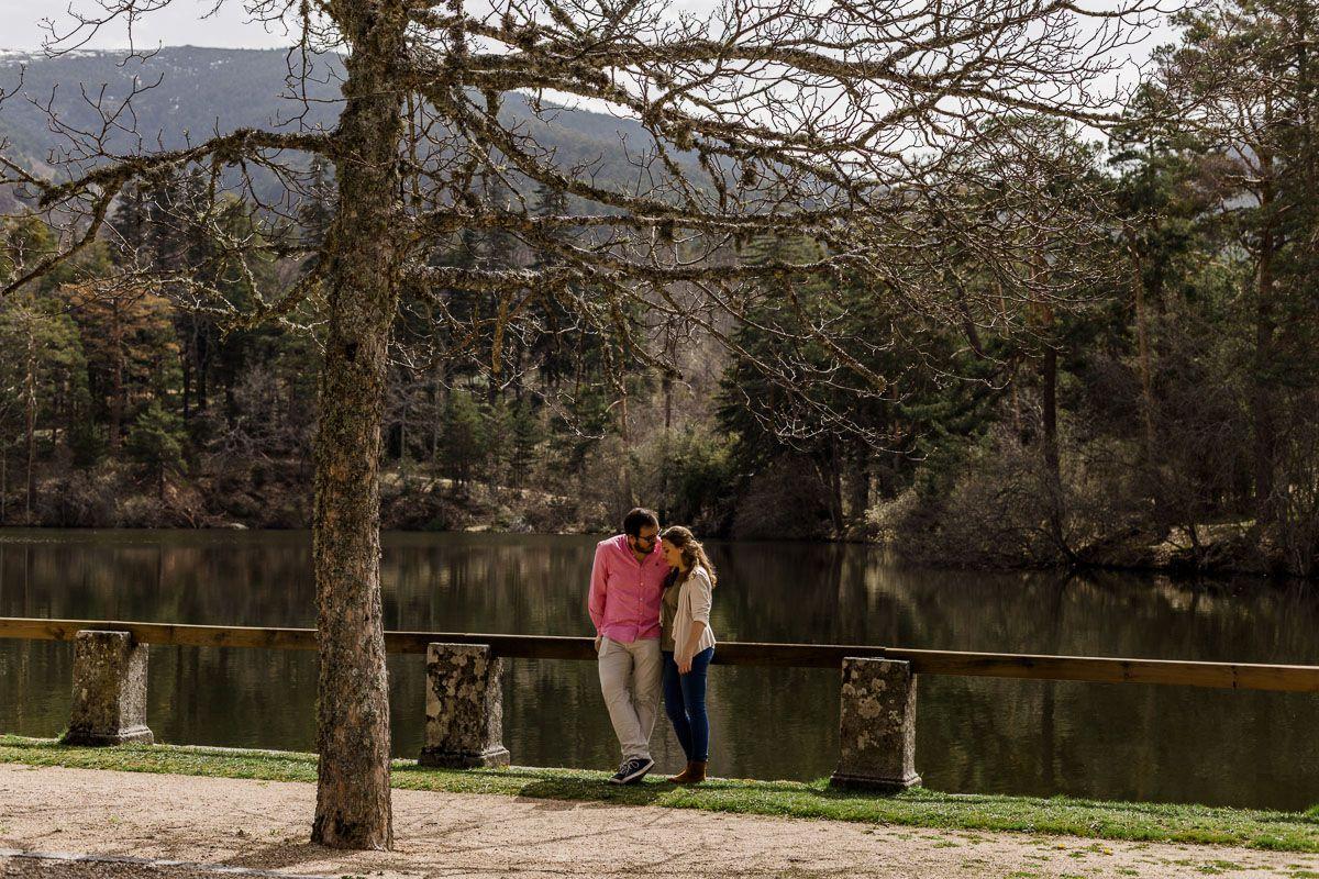 Preboda en La Granja de Javier y Sonia vidyka weloveyourlove 15