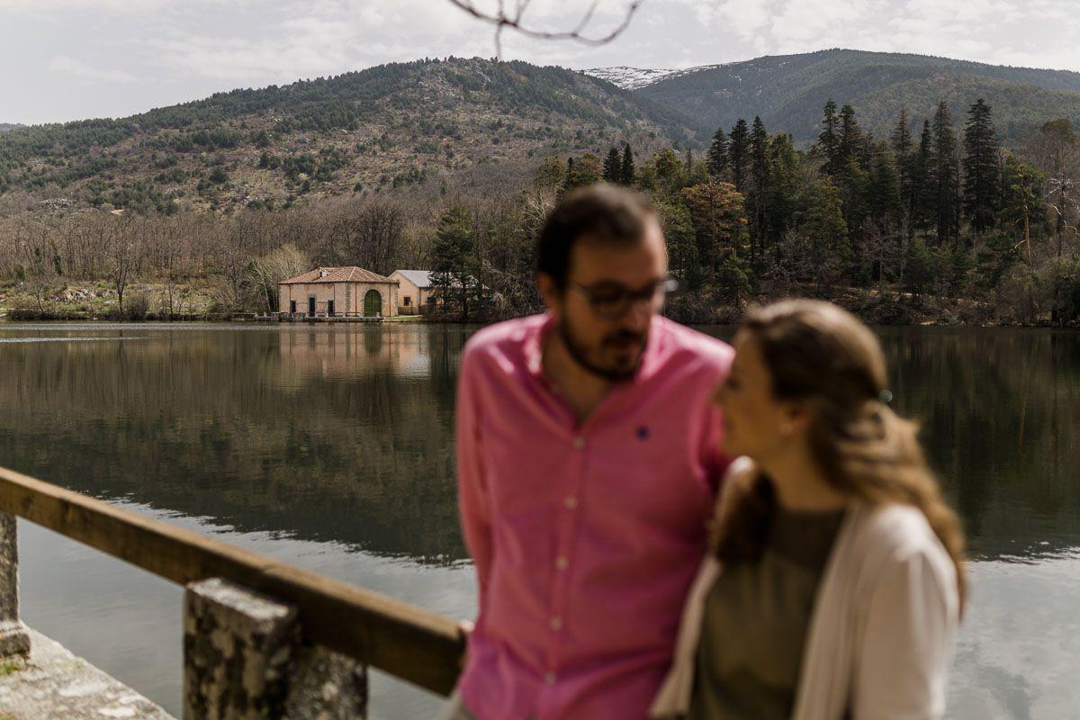 Preboda en La Granja de Javier y Sonia vidyka weloveyourlove 17