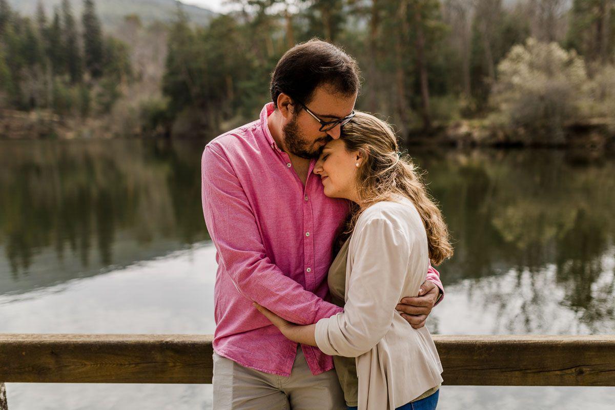 Preboda en La Granja de Javier y Sonia vidyka weloveyourlove 18
