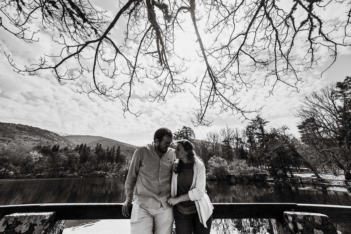 Preboda en La Granja de Javier y Sonia vidyka weloveyourlove 19