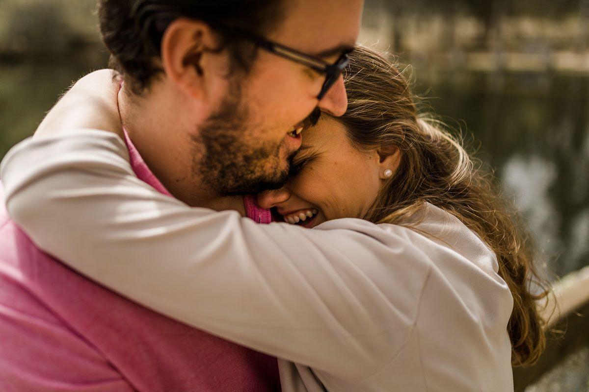 Preboda en La Granja de Javier y Sonia vidyka weloveyourlove 20