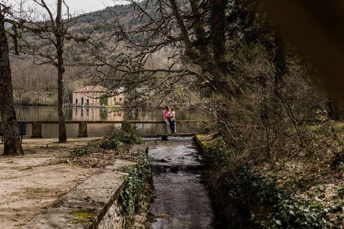 Preboda en La Granja de Javier y Sonia vidyka weloveyourlove 22