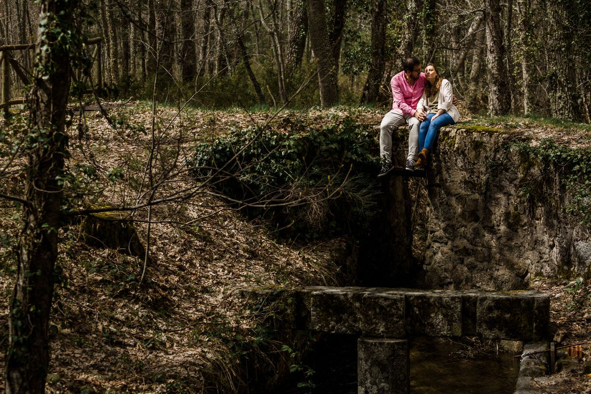 Preboda en La Granja de Javier y Sonia vidyka weloveyourlove 31