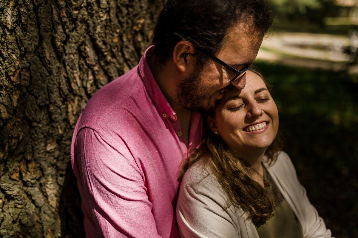 Preboda en La Granja de Javier y Sonia vidyka weloveyourlove 36