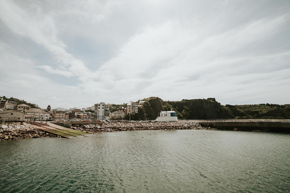 Preboda en Luarca Playa del Silencio Asturias Eva y Rubén-1