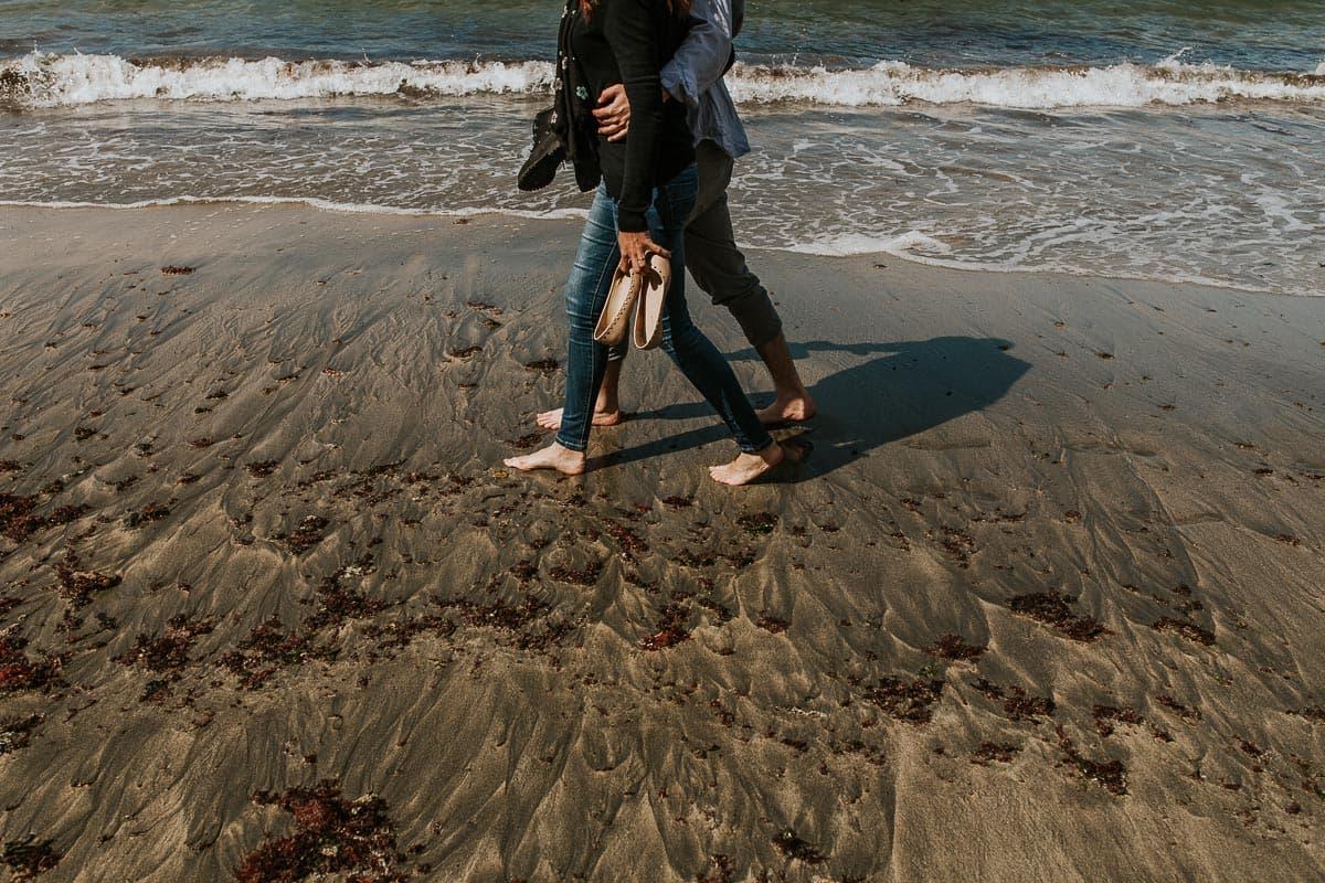 Preboda en Luarca Playa del Silencio Asturias Eva y Rubén-29