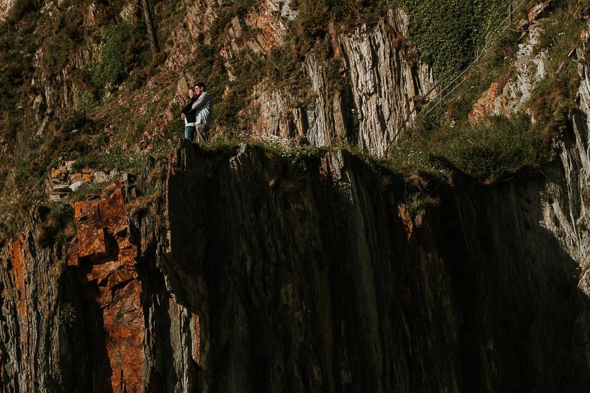 Preboda en Luarca Playa del Silencio Asturias Eva y Rubén-51