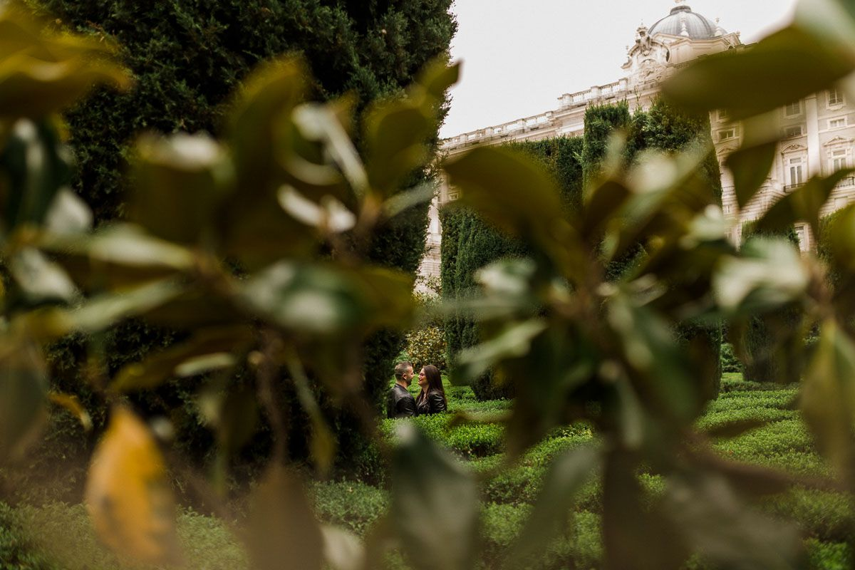 Preboda en Madrid de Carmen y Alberto vidyka weloveyourlove 16