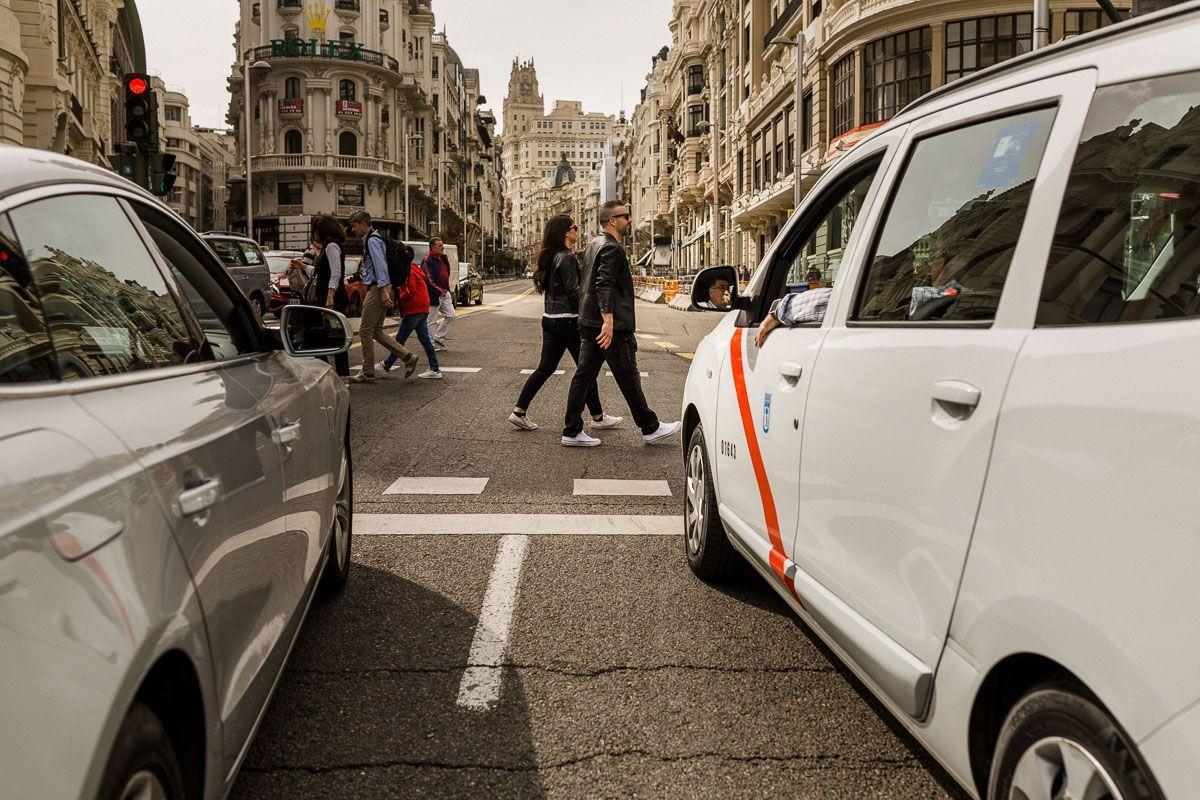 Preboda en Madrid de Carmen y Alberto vidyka weloveyourlove 27