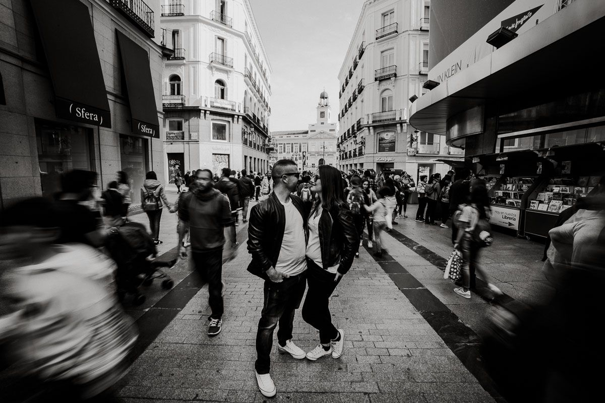 Preboda en Madrid de Carmen y Alberto vidyka weloveyourlove 29
