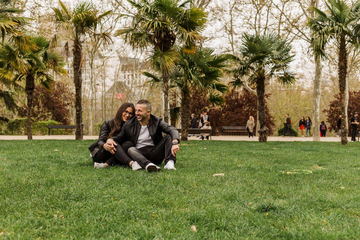 Preboda en Madrid de Carmen y Alberto vidyka weloveyourlove 5