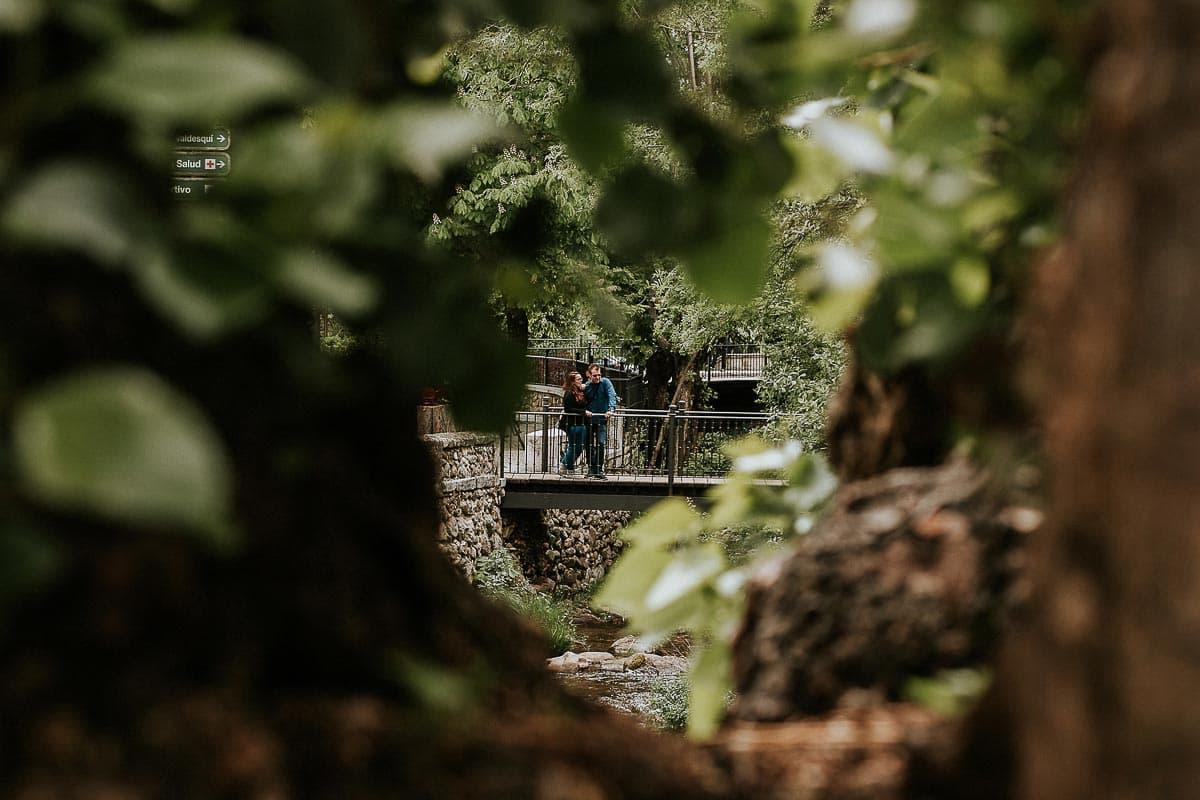 Preboda en Rascafría y el Bosque de los Finlandeses Madrid Leyre y Alberto-2