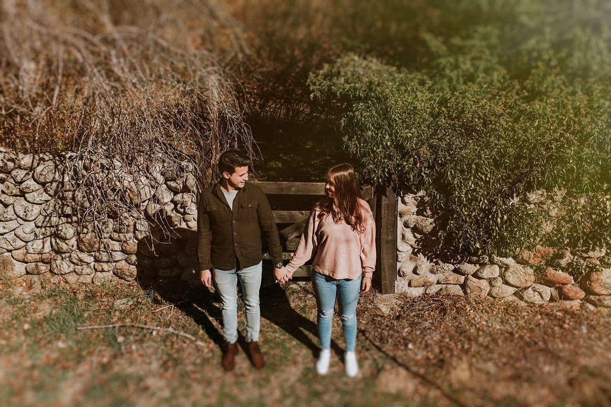 Preboda en Rascafría Tamara y Jorge weloveyourlove 151