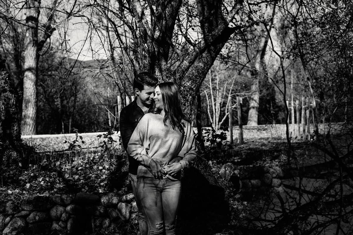 Preboda en Rascafría Tamara y Jorge weloveyourlove 159
