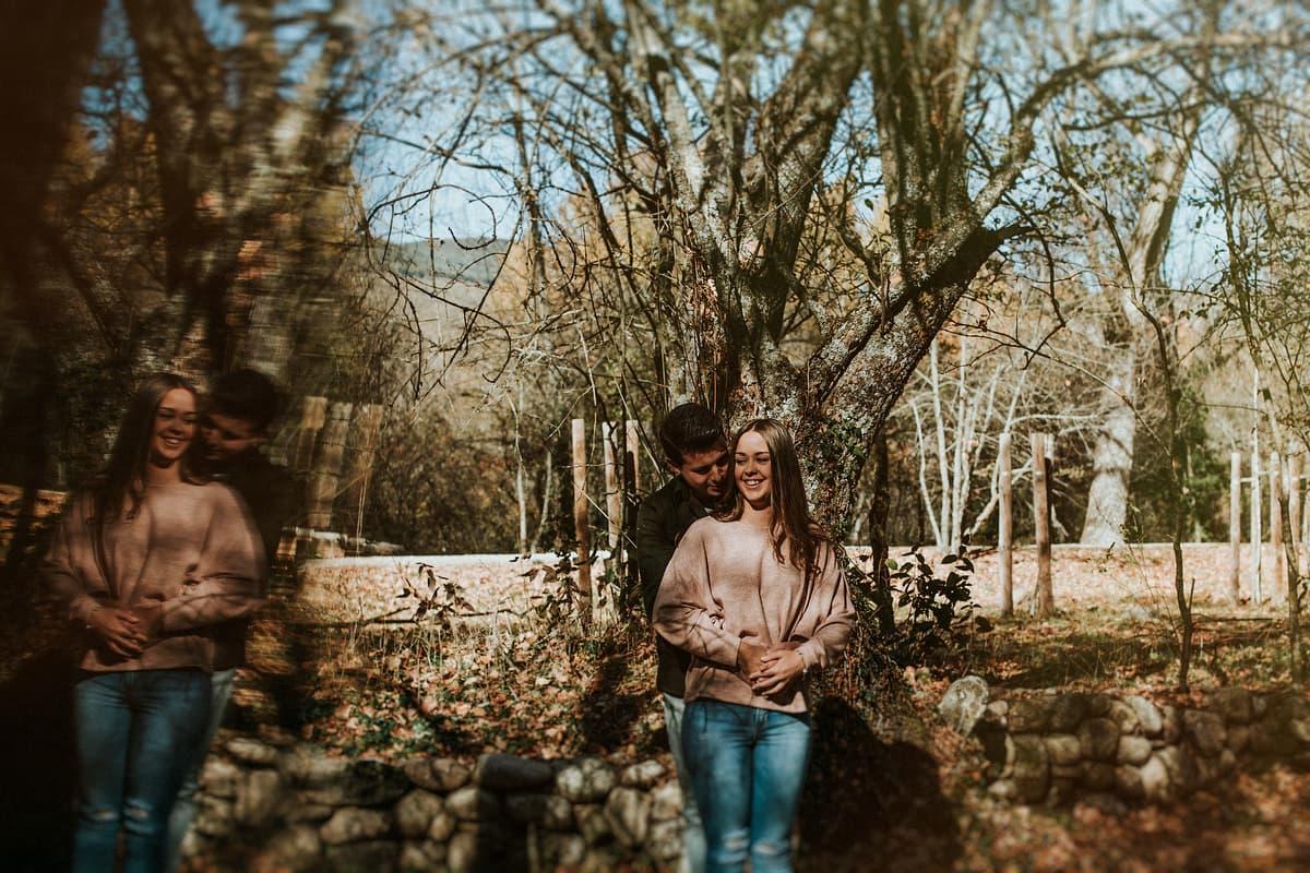 Preboda en Rascafría Tamara y Jorge weloveyourlove 161