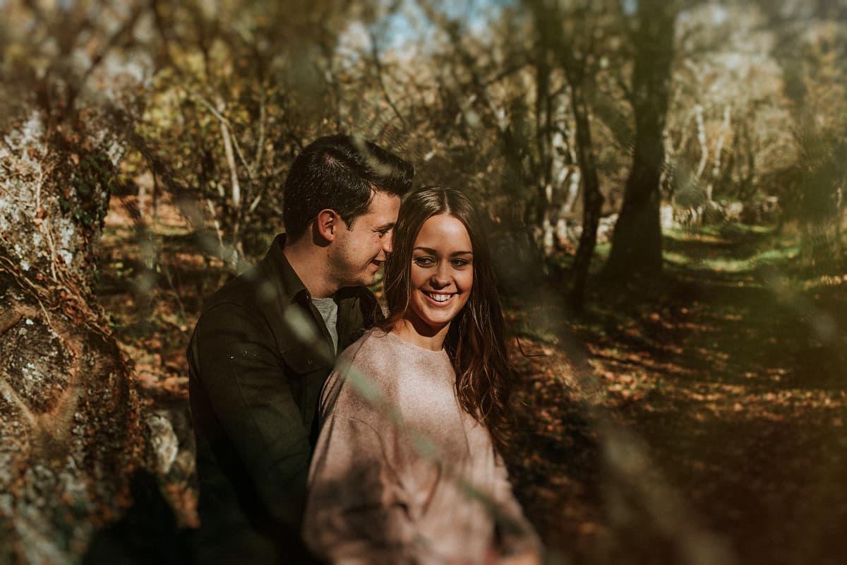 Preboda en Rascafría Tamara y Jorge weloveyourlove 162