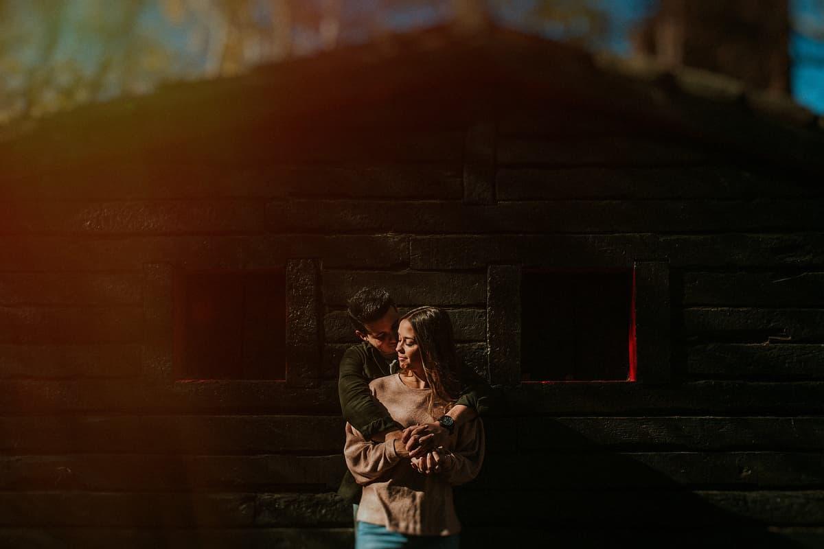 Preboda en Rascafría Tamara y Jorge weloveyourlove 172
