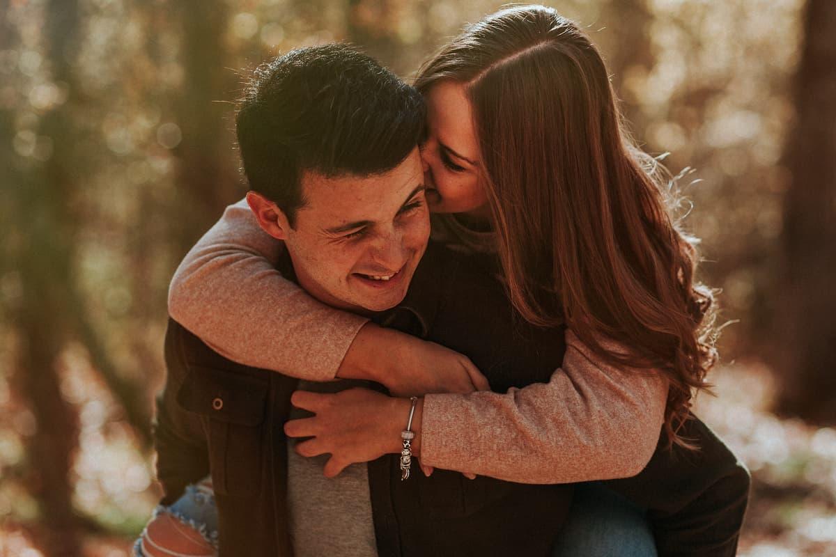 Preboda en Rascafría Tamara y Jorge weloveyourlove 193