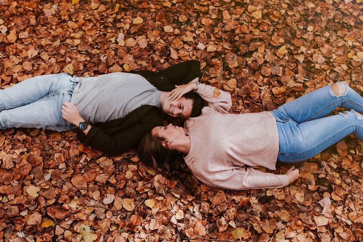Preboda en Rascafría Tamara y Jorge weloveyourlove 213