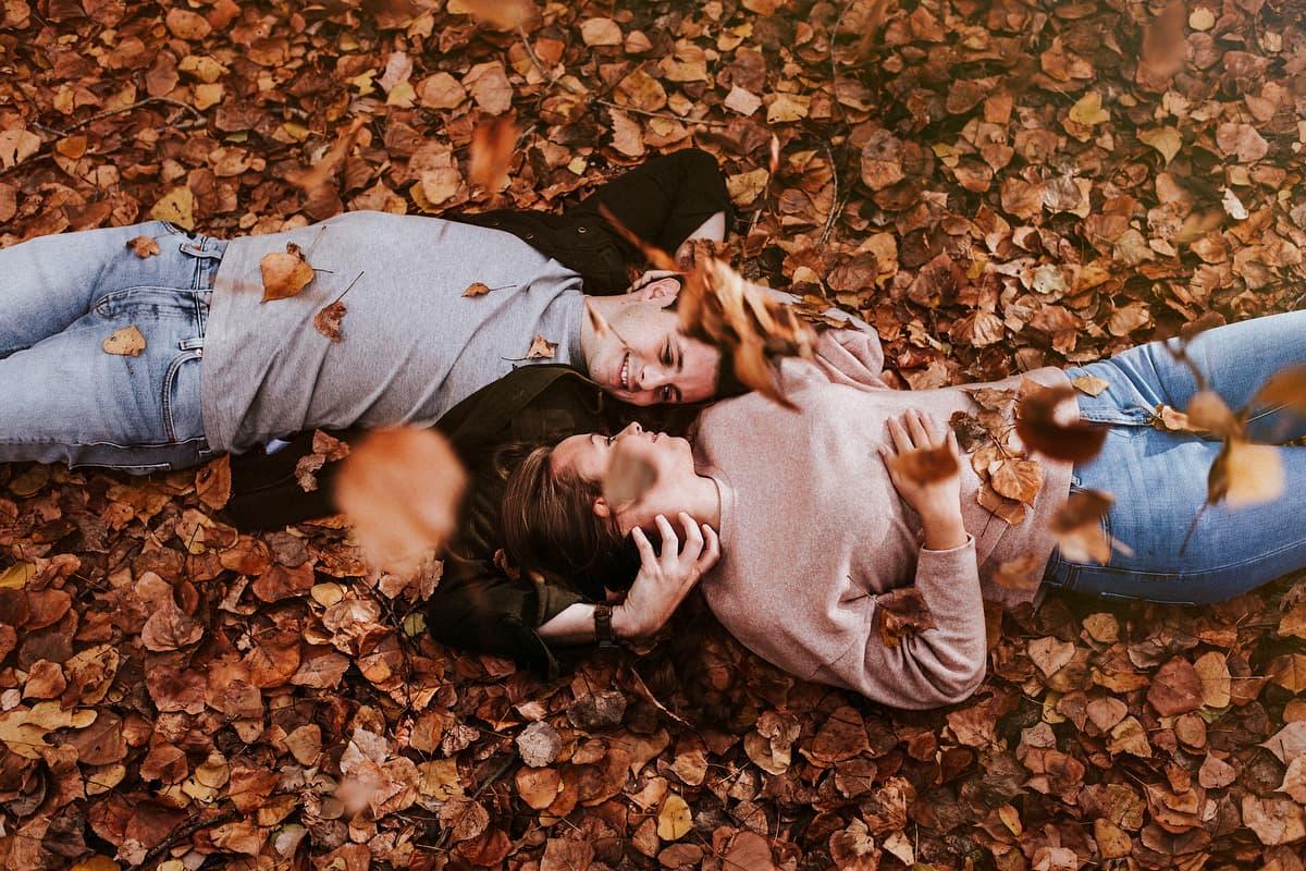 Preboda en Rascafría Tamara y Jorge weloveyourlove 218