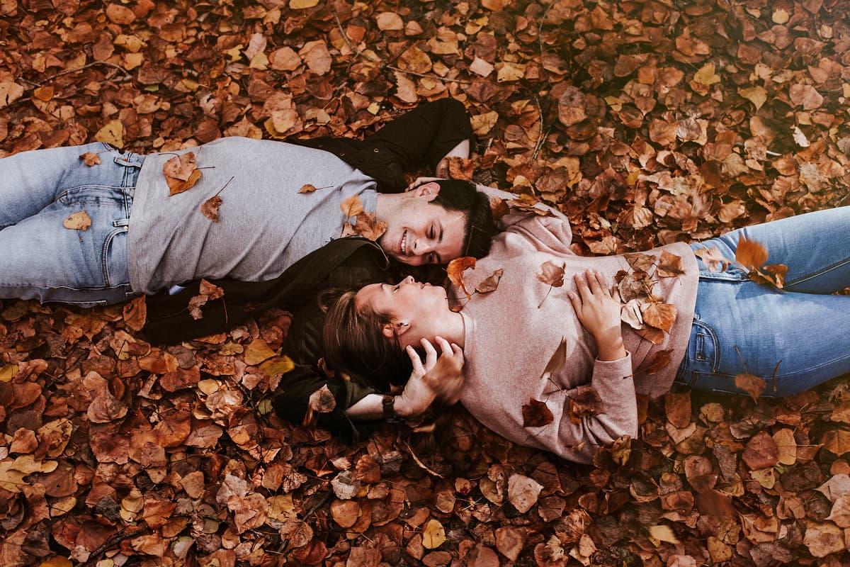Preboda en Rascafría Tamara y Jorge weloveyourlove 219