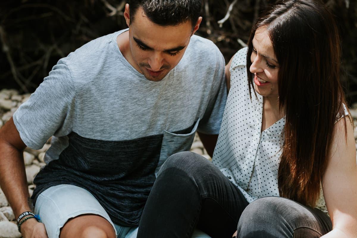 Preboda en Saldaña Palencia Raquel y David weloveyourlove-17
