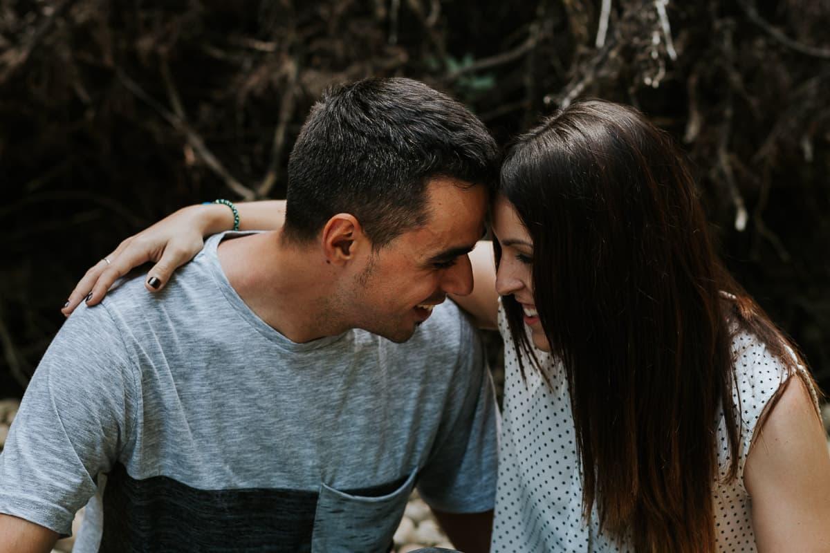 Preboda en Saldaña Palencia Raquel y David weloveyourlove-18
