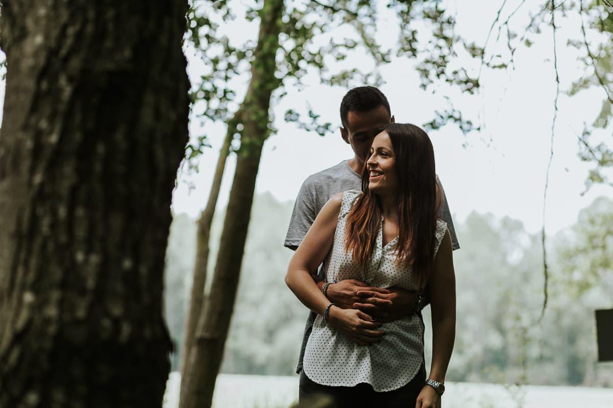 Preboda en Saldaña Palencia Raquel y David weloveyourlove-19