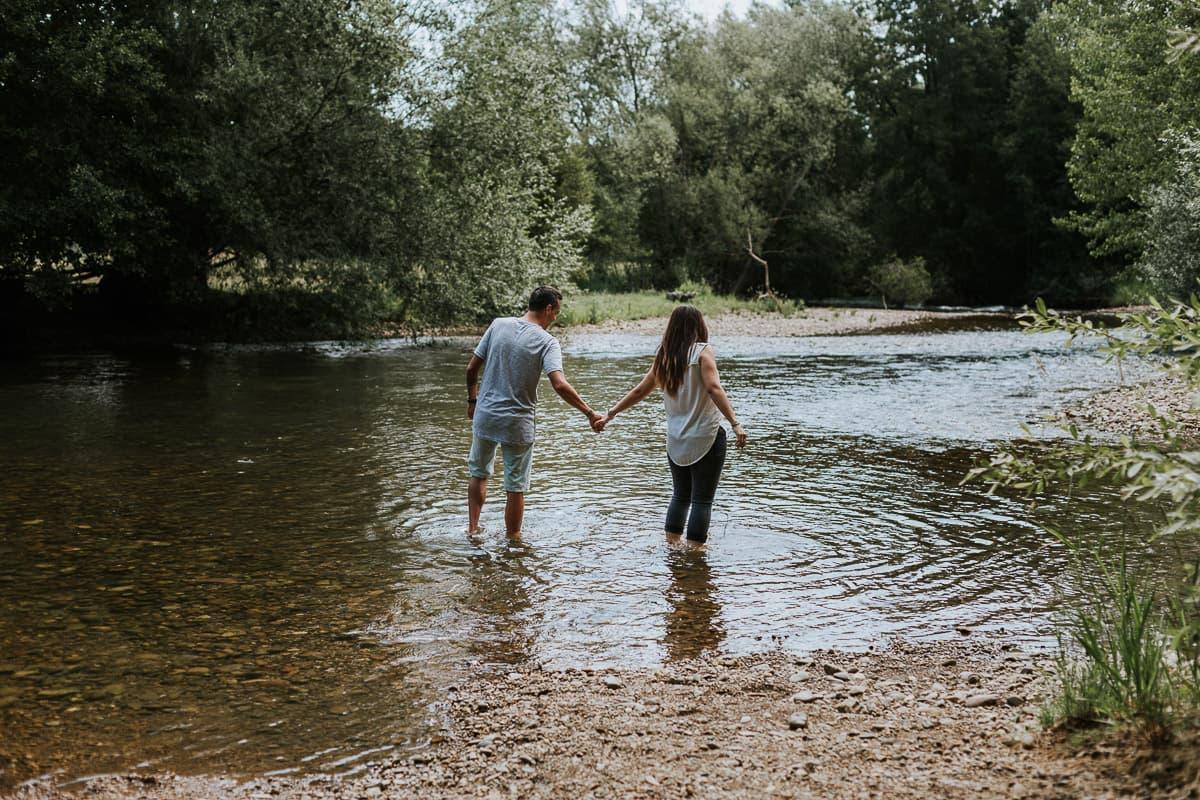 Preboda en Saldaña Palencia Raquel y David weloveyourlove-2