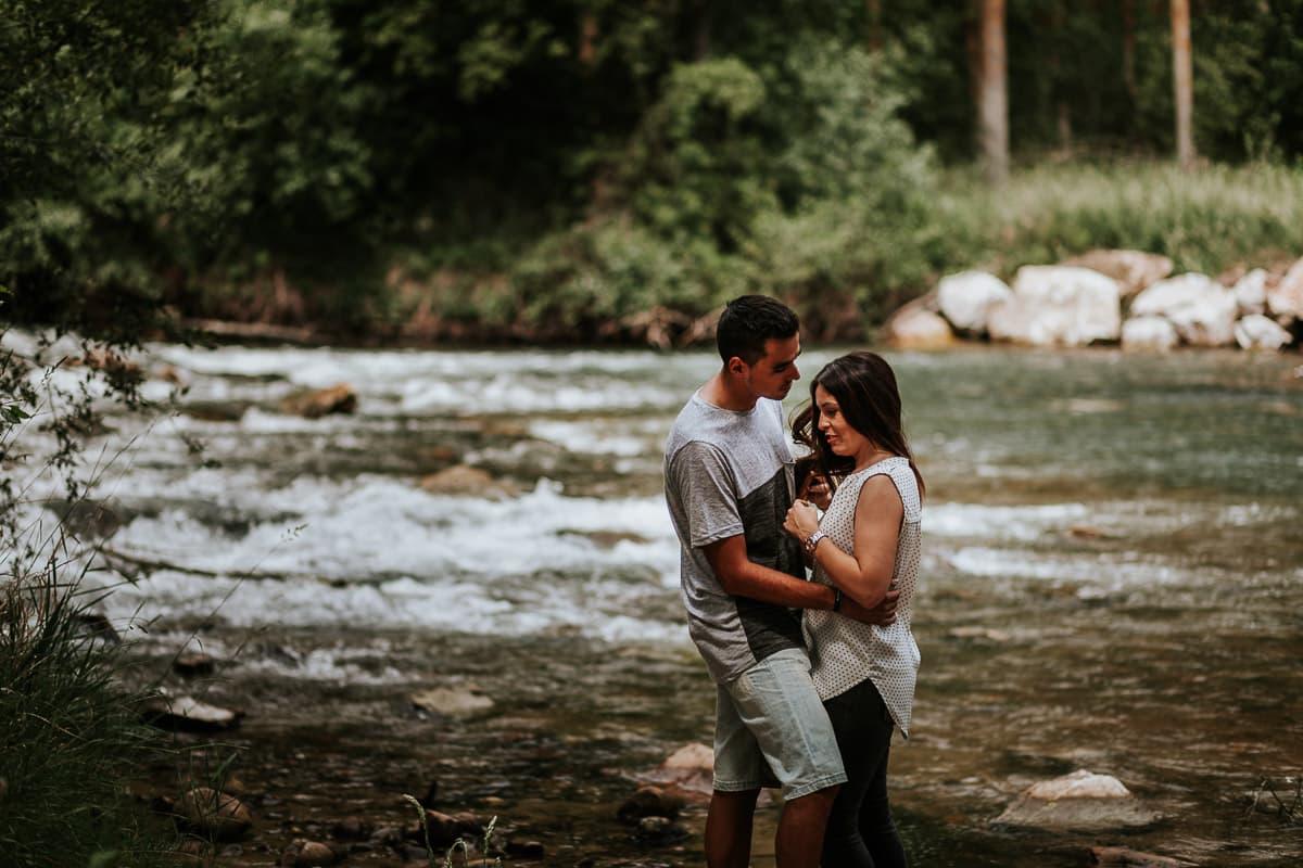 Preboda en Saldaña Palencia Raquel y David weloveyourlove-27