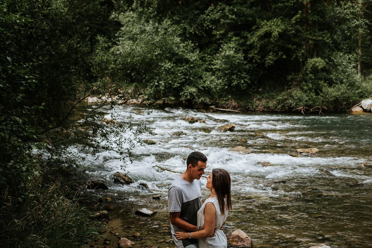Preboda en Saldaña Palencia Raquel y David weloveyourlove-28