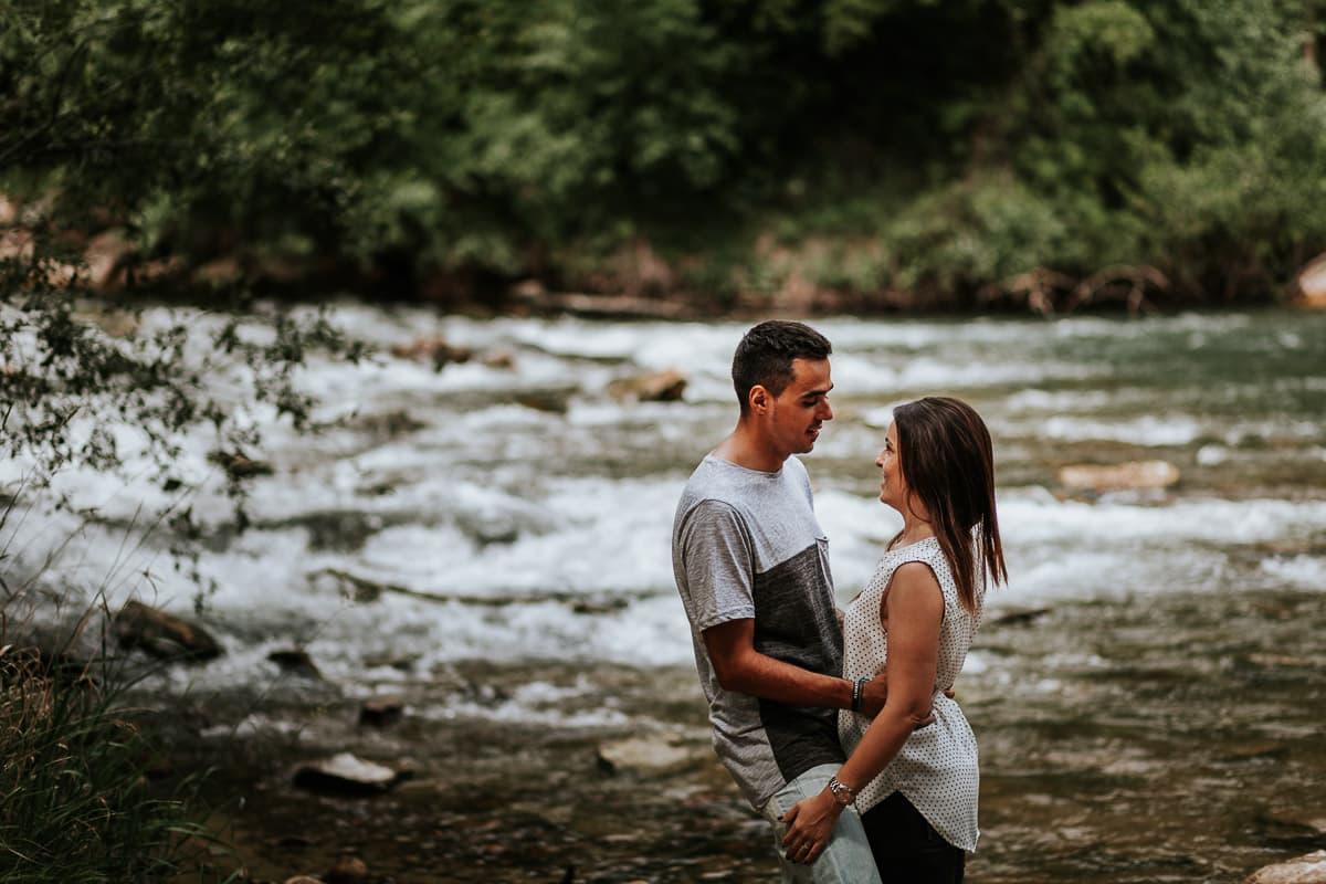 Preboda en Saldaña Palencia Raquel y David weloveyourlove-29
