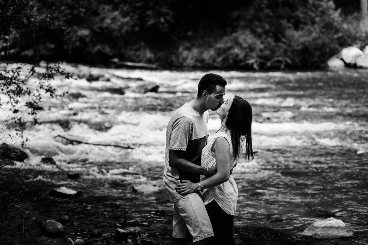 Preboda en Saldaña Palencia Raquel y David weloveyourlove-30