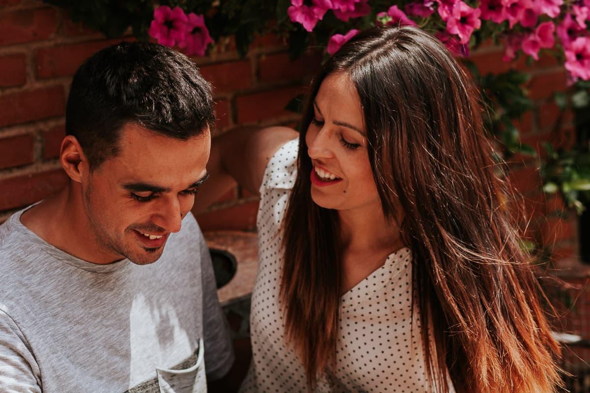 Preboda en Saldaña Palencia Raquel y David weloveyourlove-31