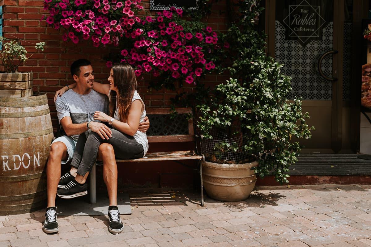 Preboda en Saldaña Palencia Raquel y David weloveyourlove-32