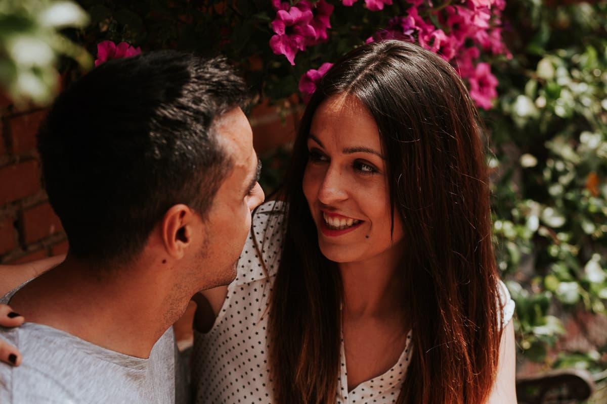 Preboda en Saldaña Palencia Raquel y David weloveyourlove-34