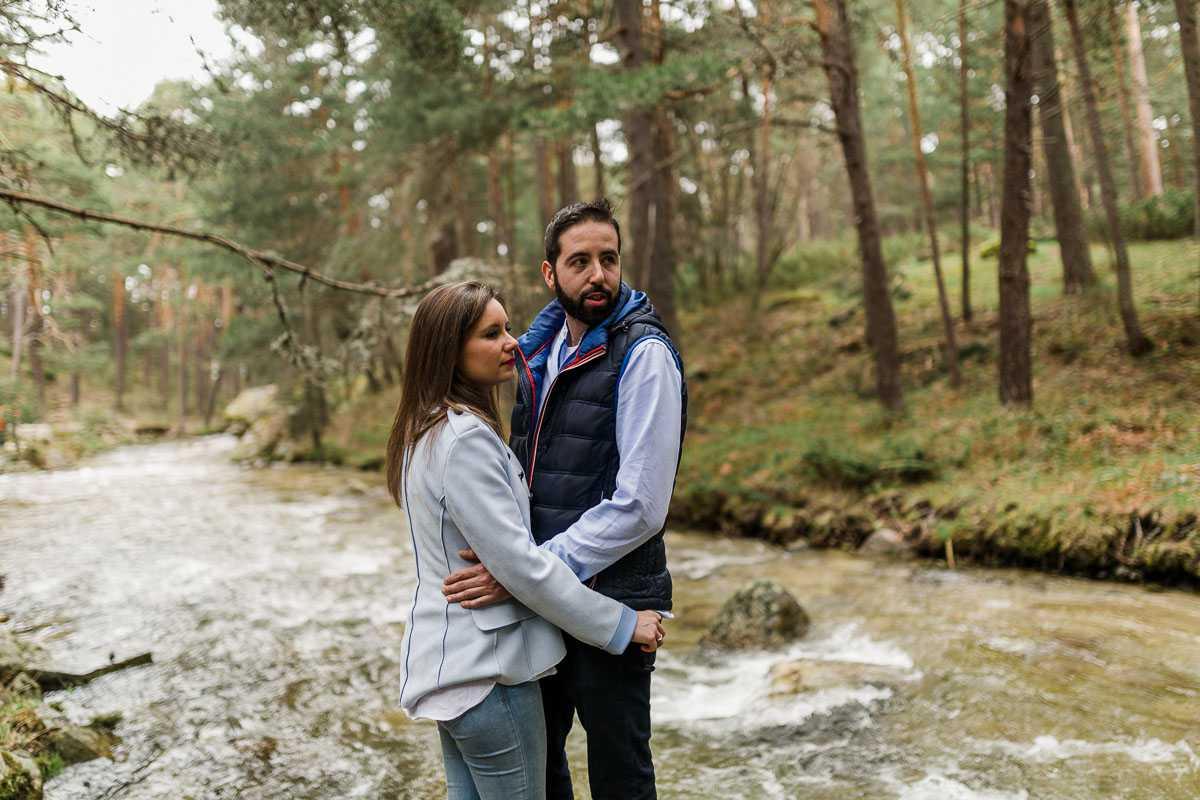 Preboda en Segovia de Sonia y Miguel weloveyourlove 14