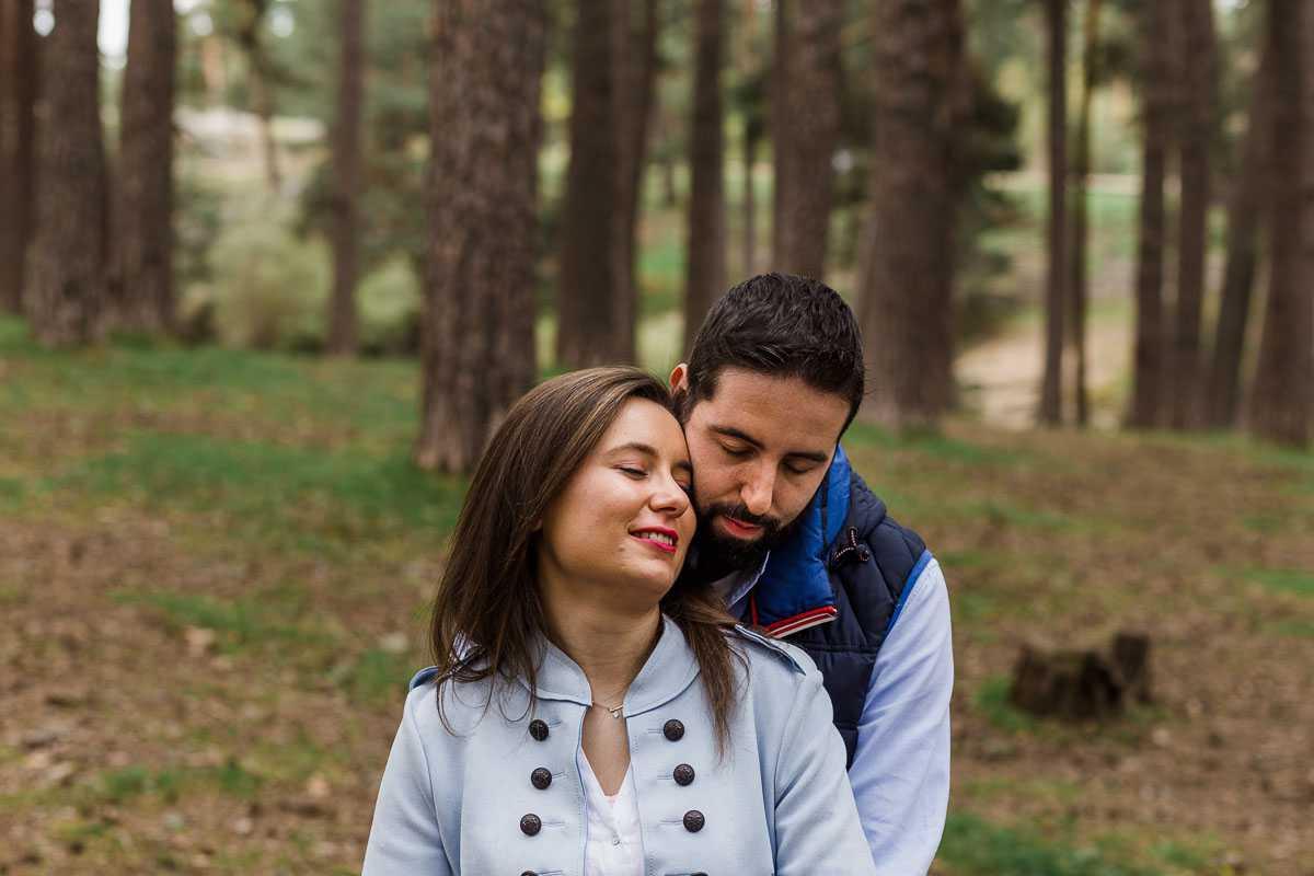 Preboda en Segovia de Sonia y Miguel weloveyourlove 20