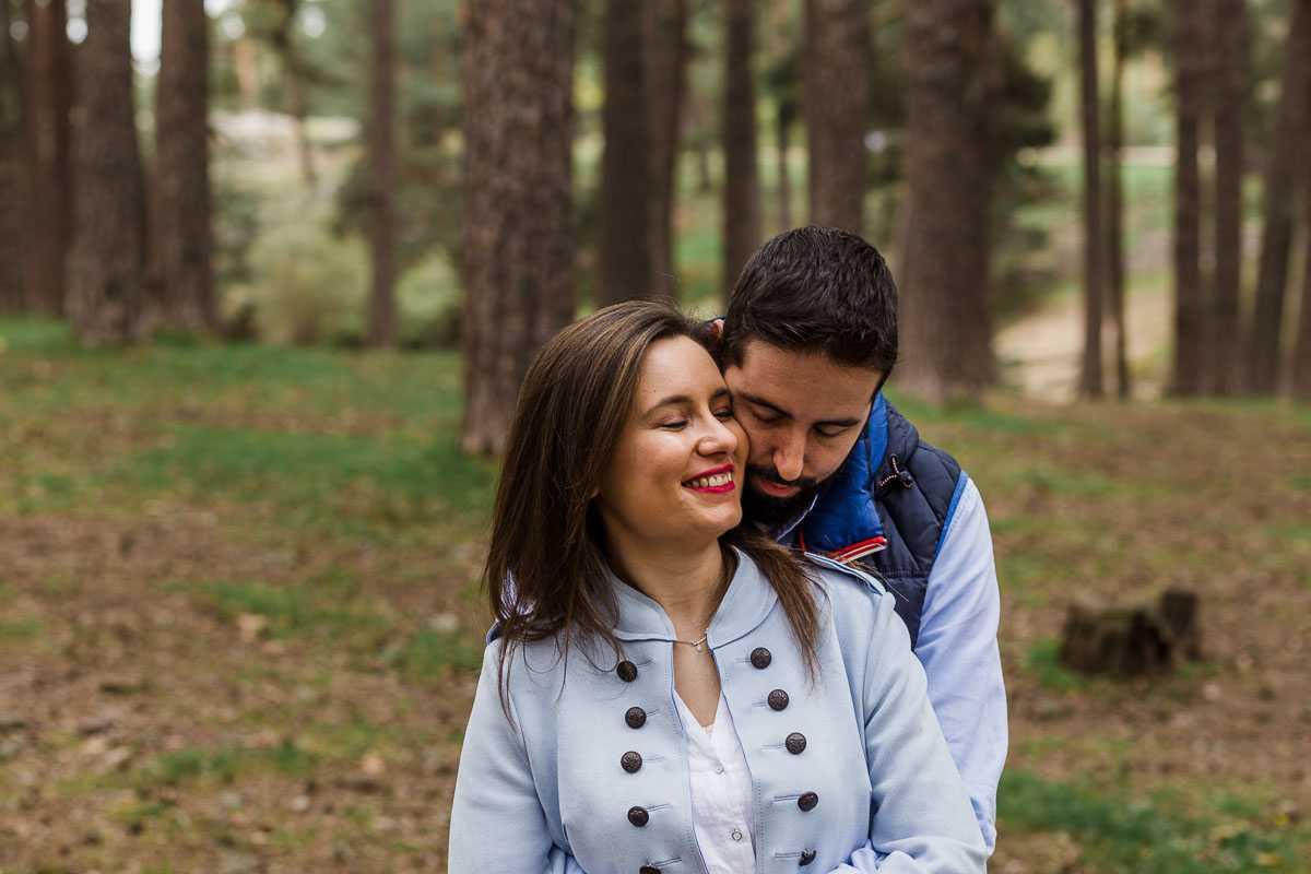 Preboda en Segovia de Sonia y Miguel weloveyourlove 21