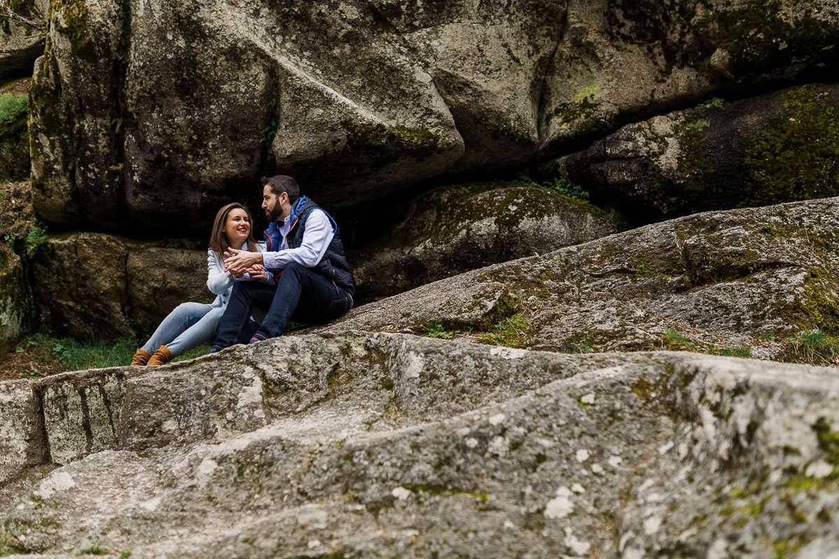 Preboda en Segovia de Sonia y Miguel weloveyourlove 3