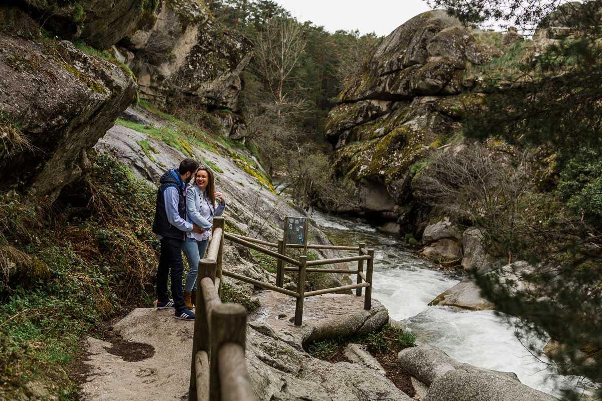 Preboda en Segovia de Sonia y Miguel weloveyourlove 5